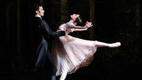 http://pyatnizza.com/upload/articles/cman5/john-cranko-neoclassical-ballet-onegin-4.jpg